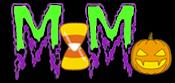 MxMo CII Logo